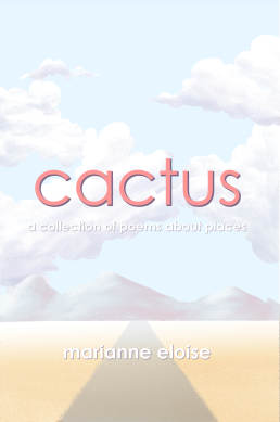 Cactus_cover-resized
