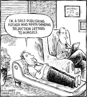 self-publishing-cartoon (1)